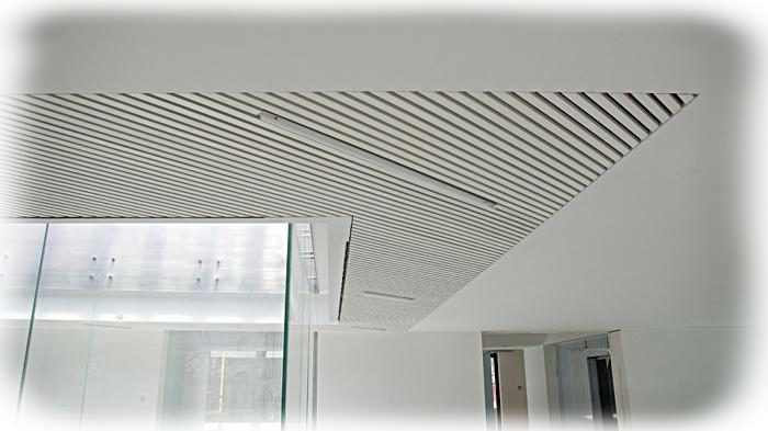 Carpinteria mf - Colegio arquitectos toledo ...